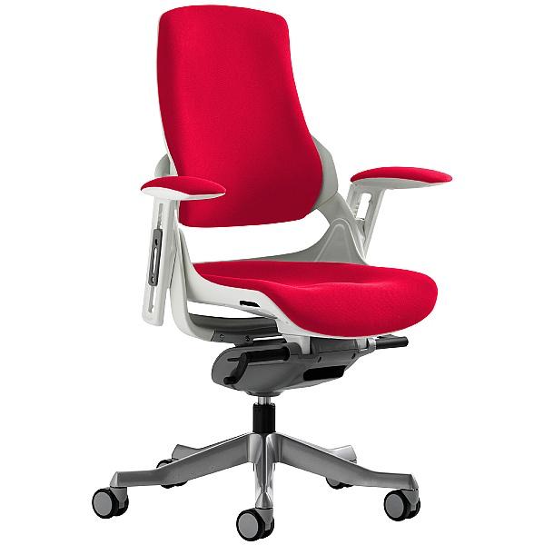 Jett Colours Task Chair