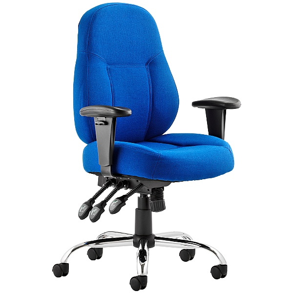 Tornado Task Chair
