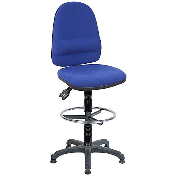 Ergo Twin Draughtsman Chair