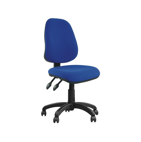 Basics Ergo 2 Lever Operator Chair