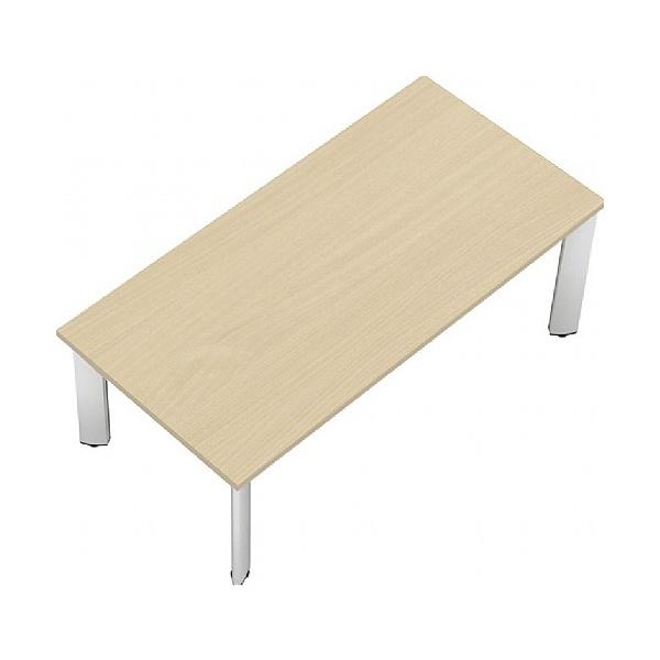 BN CX 3200 Rectangular Meeting Tables