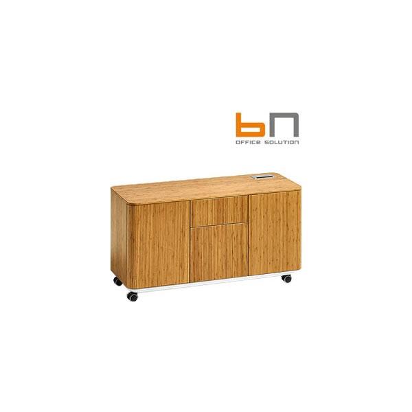 BN eRange Mobile Side Boards