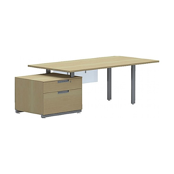 BN Primo Space Executive Desks