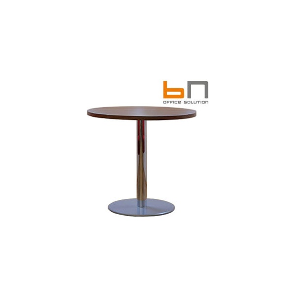 BN Primo Space Veneer Round Conference Tables