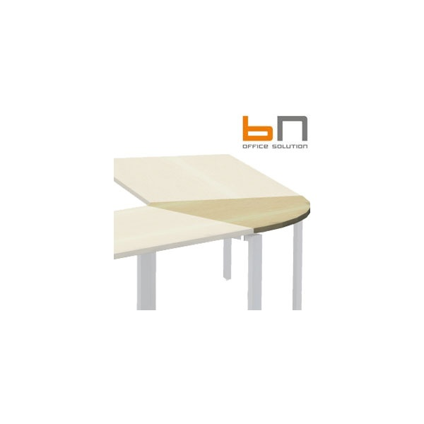 BN Primo Space Veneer Conference Linking 60° Corners