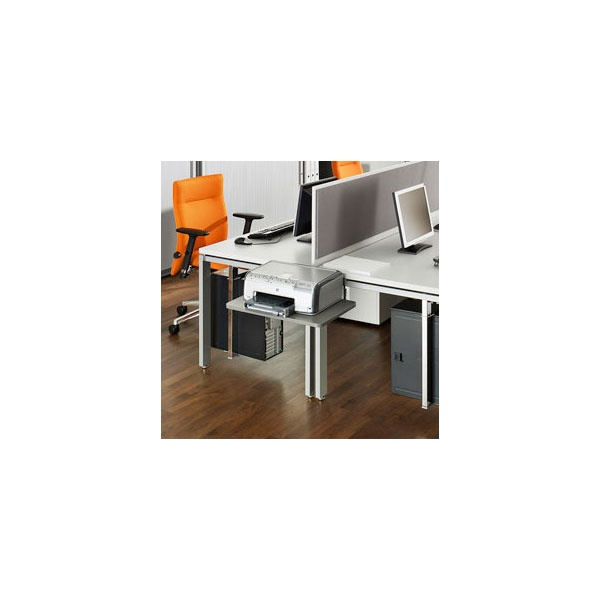 BN Primo Space PC Holders