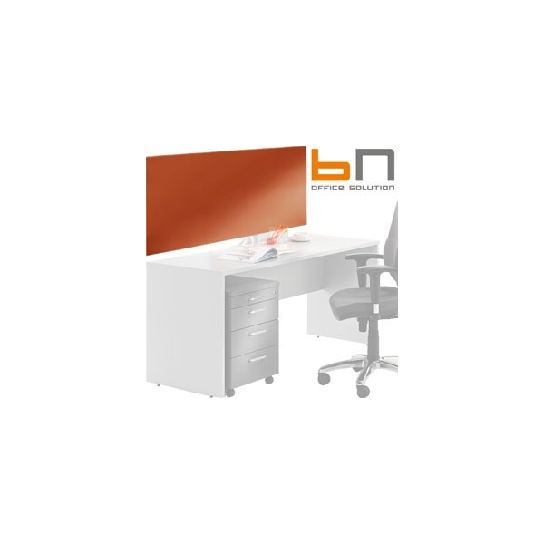 BN Easy Space Desk Pinboards