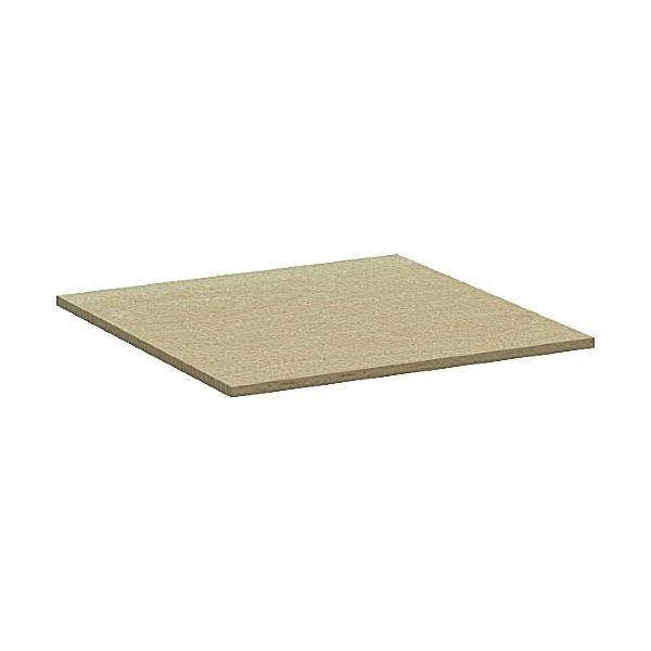 BN Easy Space Wooden Shelf
