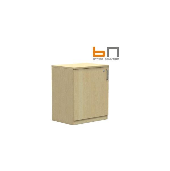 BN Easy Space Single Door Desk High Cupboards