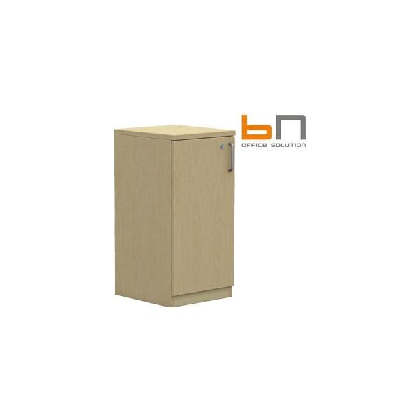 BN Easy Space Single Door Cupboards