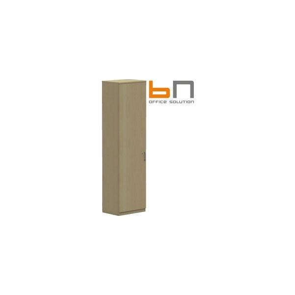BN Easy Space Single Door Wardrobes