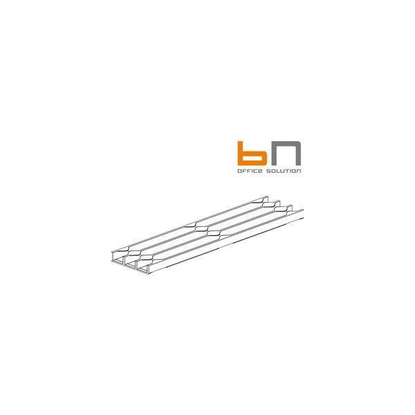 BN CX 3200 Horizontal Wire Trunking
