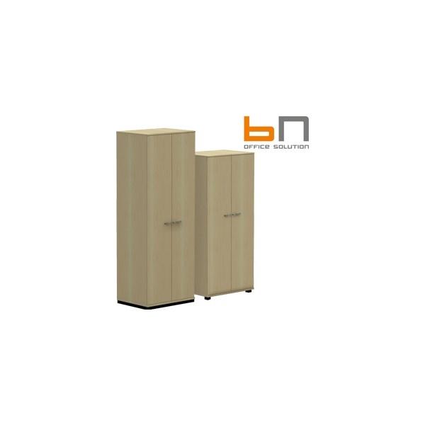 BN SQart Managerial Veneer Wardrobe Cabinets