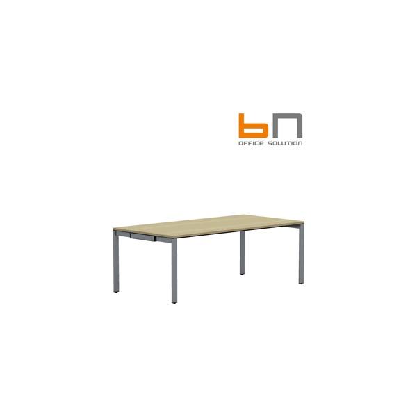 BN SQart Workstation Conference Tables