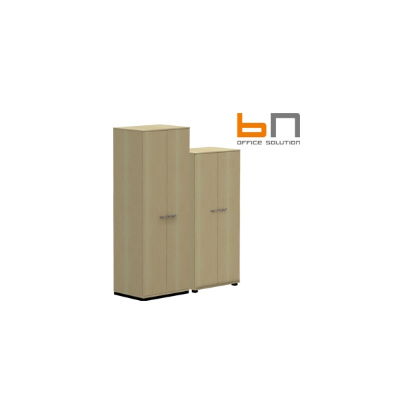BN SQart Workstation Wardrobe Cabinets