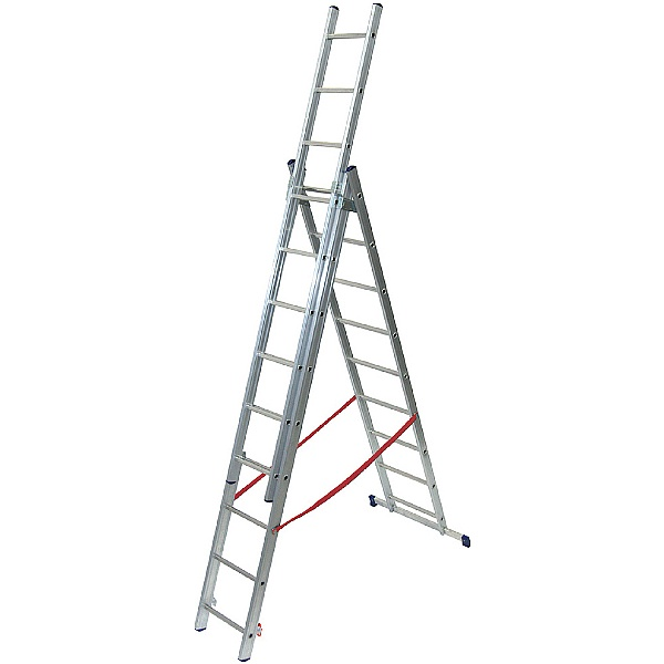 Trade Combination Ladders