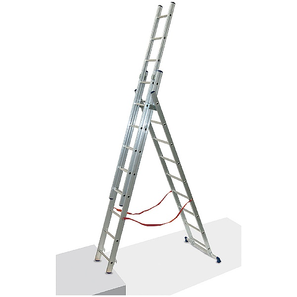 Light Duty Combination Ladders