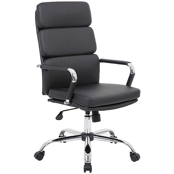 Ava Executive Manager Chair