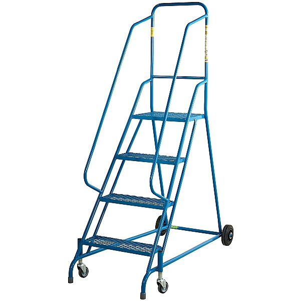 Fort Spring Step Ladder Range
