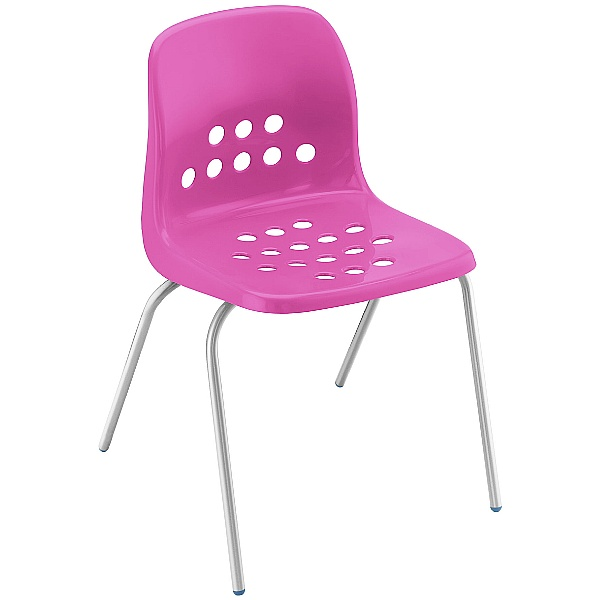 Pepperpot Bistro Chair
