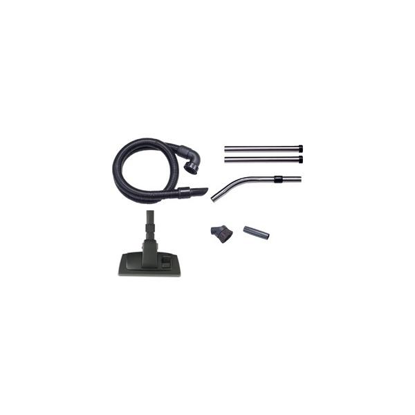 Numatic AS30 RSV Accessory Kit 607298