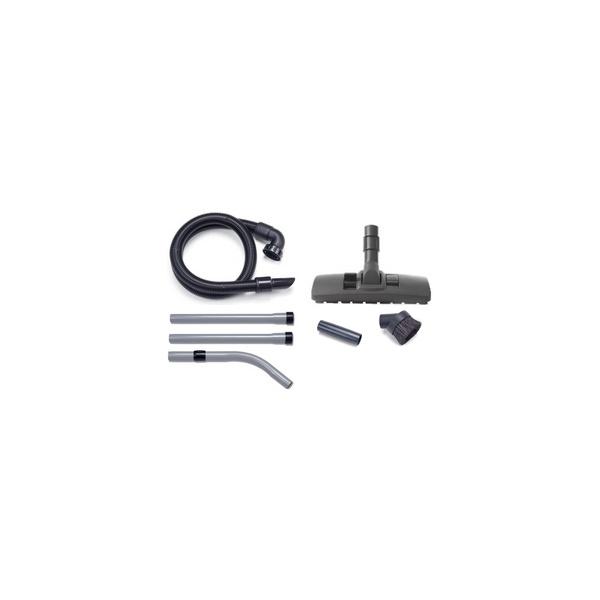 Numatic AA30E Battery Ruc Sac Accessory Kit 607395