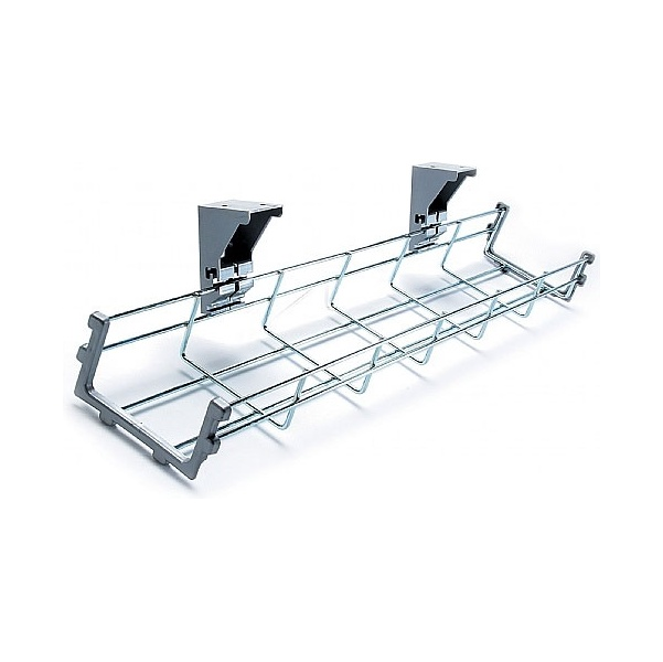 NEXT DAY Universal Wire Cable Tray
