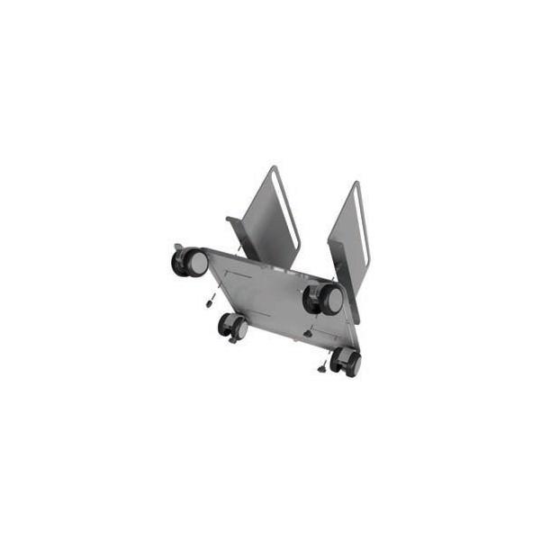 iTrolley CPU Holder
