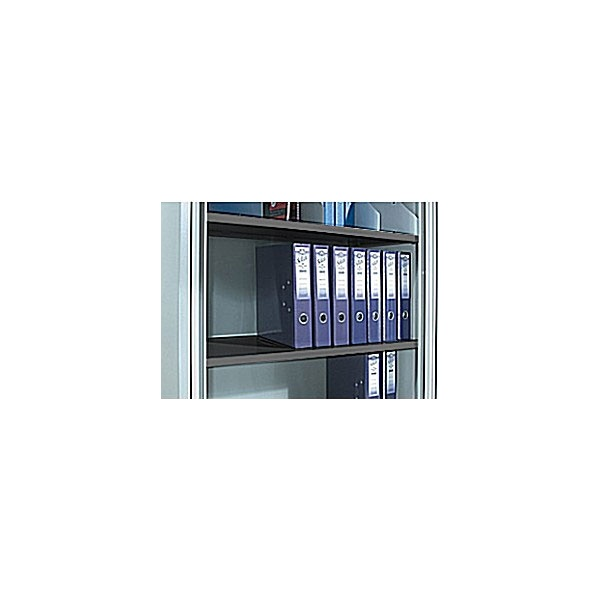 Silverline M:Line Cupboard Extra Shelf