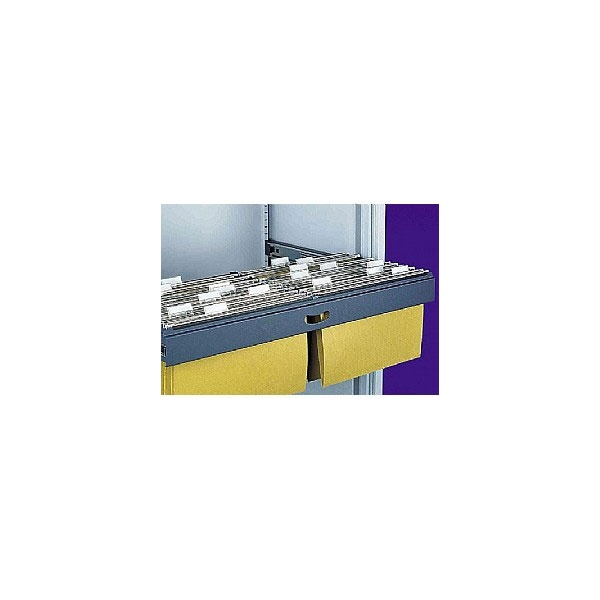 Silverline M:Line Cupboard Roll Out Filing Frame