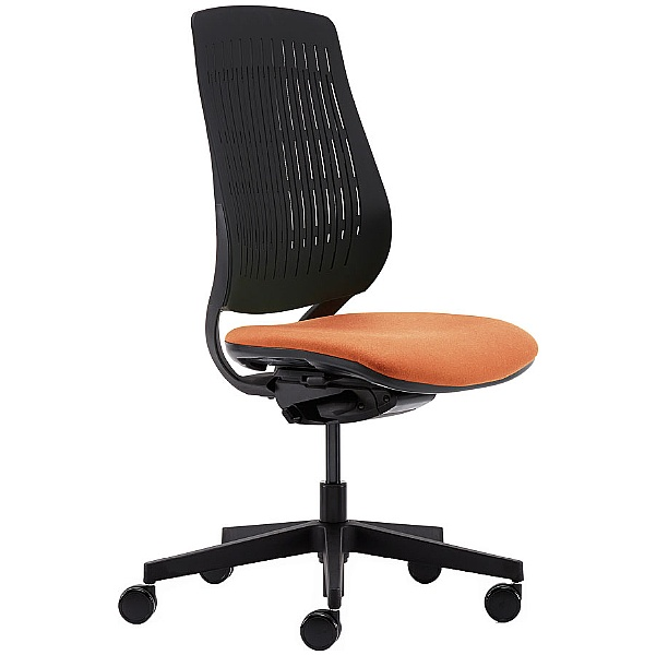 Pledge Bond Task Chair