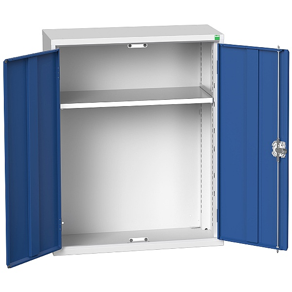 Bott Verso Cupboards Extra Shelf