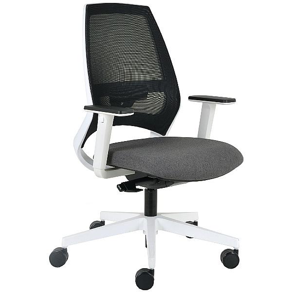 Attica Plus Mesh Task Chair
