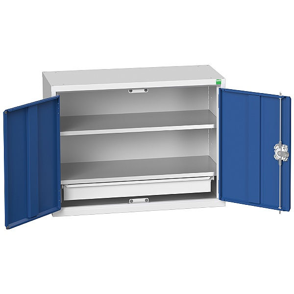 Bott Verso 800mm Wide Economy Wall Cupboards