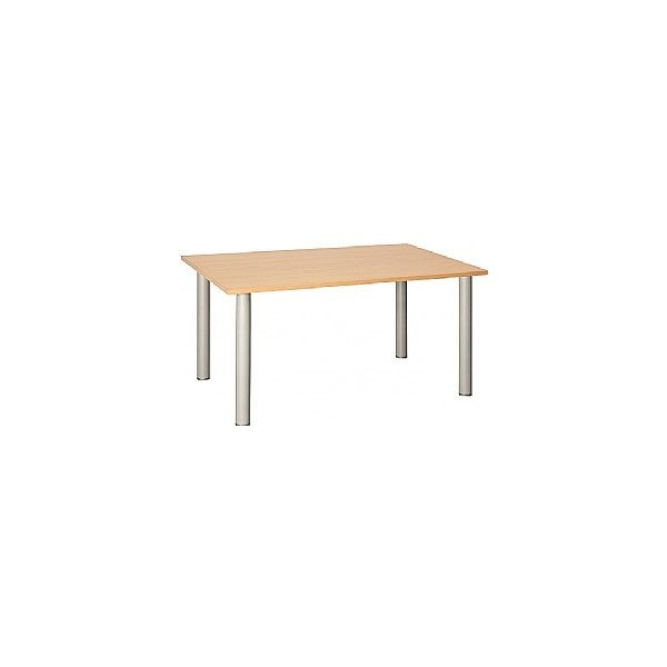 NEXT DAY Commerce II Rectangular Meeting Tables