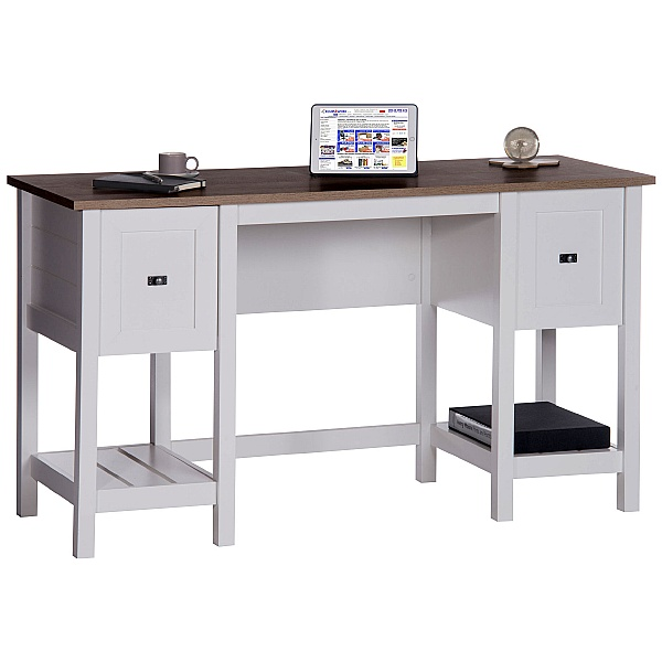 Cabin Laptop Desk