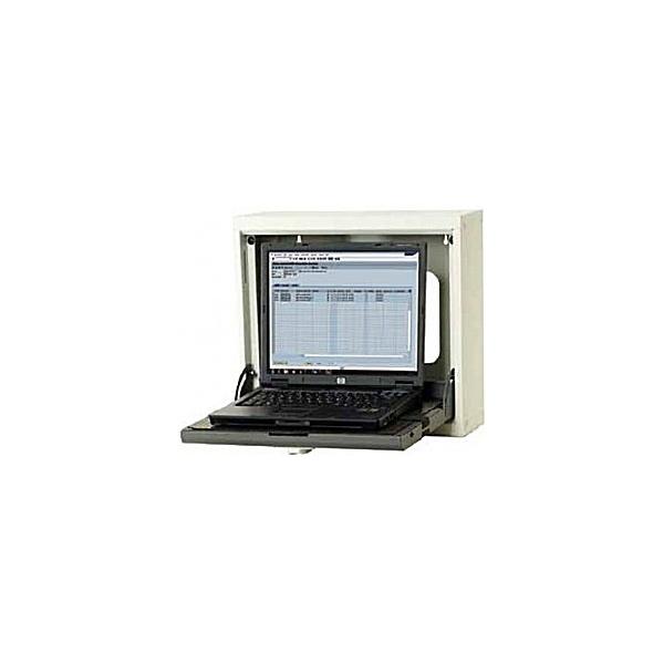 Bott Verso Laptop Cupboard