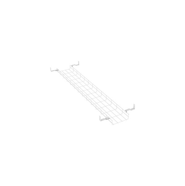 NEXT DAY InterAct Bench Cable Trays