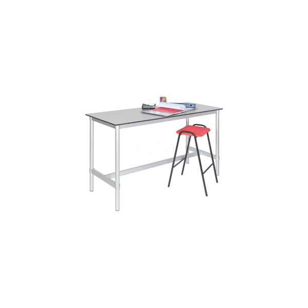 Gopak™ Enviro Premium Project Tables