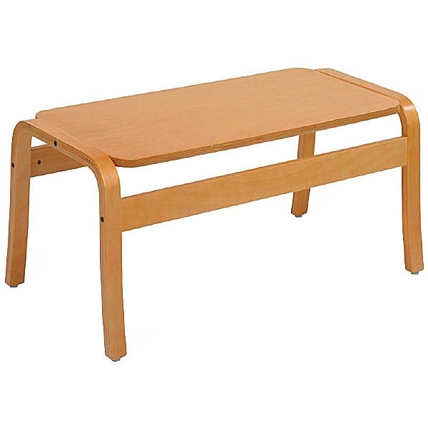 Palma Reception Rectangular Table
