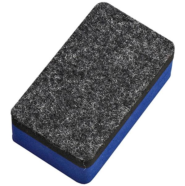 Easy Grip Junior Eraser