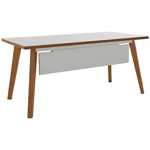 Martin Rectangular Desks