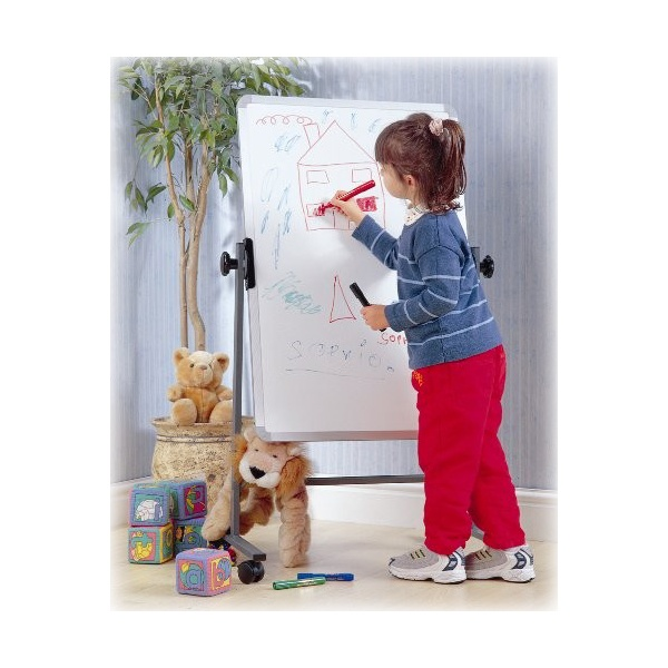 Junior Mobile Whiteboard