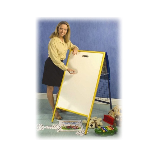 Primary Big Book Easel