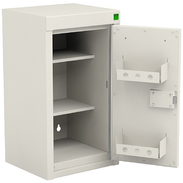 Bott Verso Controlled Drug Cabinets