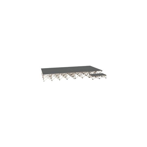 Gopak™ Ultralight Stage Package A