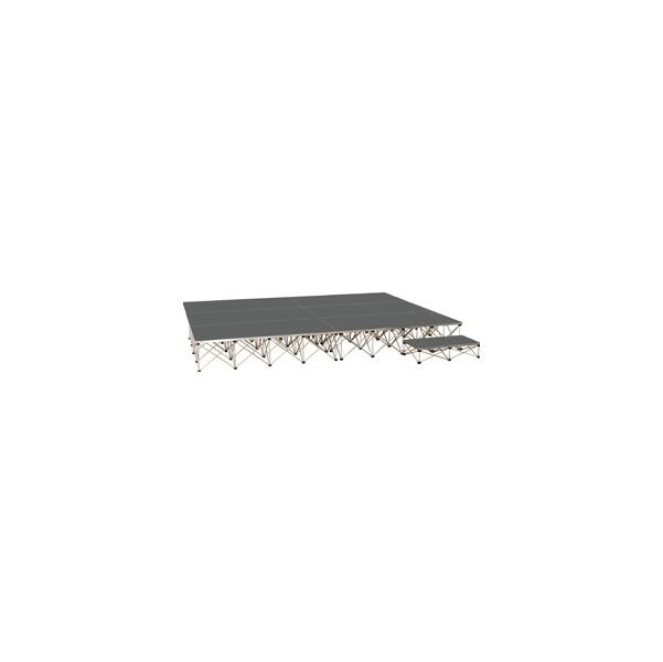 Gopak™ Ultralight Stage Package B