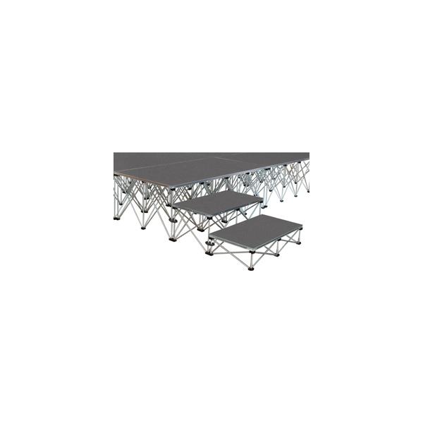 Gopak™ Ultralight Stage Package C