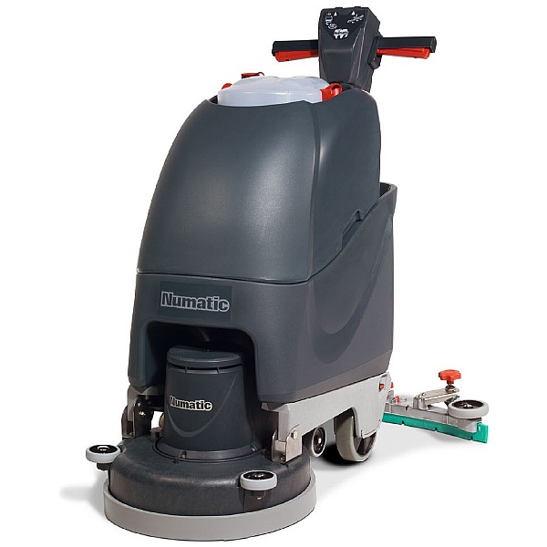 Numatic Twintec Cable TT4045G Floorcare Machine