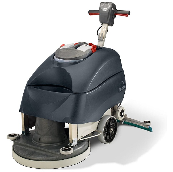Numatic Twintec Cable TT6650G Floorcare Machine